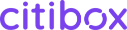 citibox-logo